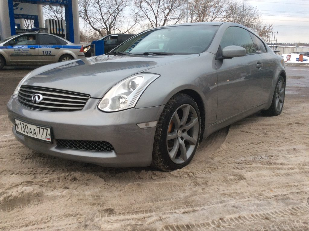 G35Coupe 2